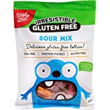 Simply Wize Irresistible Sour Mix, 150 g