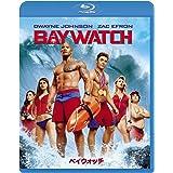 ベイウォッチ [Blu-ray]
