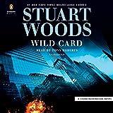 Wild Card: 49