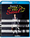 Better Call Saul - Stagione 03