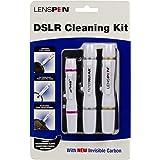 Lenspen Elitepro Cleaning Kit for DSLR Camera