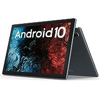 VASTKING KingPad K10 10インチ タブレット, Android 10, 解像度1920*1200,オ…