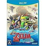 ゼルダの伝説 風のタクト HD - Wii U