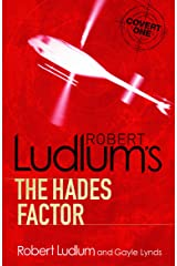 The Hades Factor (Covert-One Book 1) Kindle Edition