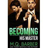 Becoming His Master: Neighborly Affection Book 4