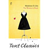 The Women in Black: Text Classics
