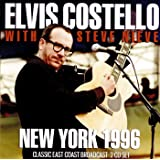 New York 1996 (2CD)