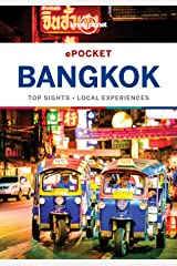 Lonely Planet Pocket Bangkok (Travel Guide) Kindle Edition