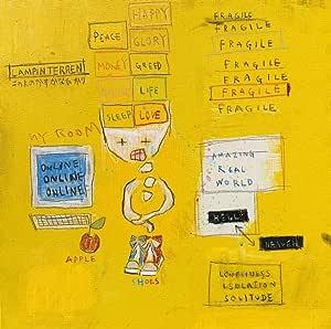 【メーカー特典あり】 FRAGILE(通常盤CDのみ)※オリジナルステッカー付