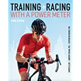 Training and Racing with a Power Meter (English Edition)