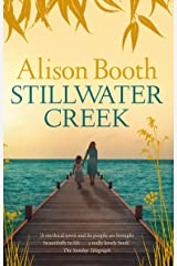Stillwater Creek Kindle Edition