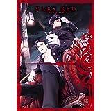 MARS RED 3巻 (マッグガーデンコミックスBeat'sシリーズ)