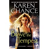 Brave the Tempest: 9