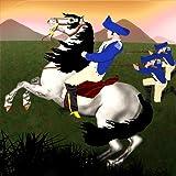 フランス革命戦争:兵士の軍隊を指揮 - 無料版