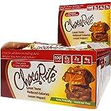 ChocoRite Crispy Caramel, Crispy Caramel, 16 count