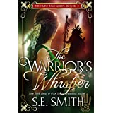 The Warrior's Whisper (The Fairy Tale Series Book 2)