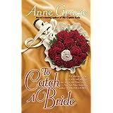 To Catch a Bride (Devil Riders Book 3)