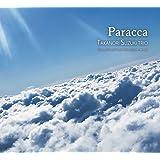 Paracca