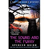 The Sound and the Furry: A Chet and Bernie Mystery (Volume 6)