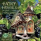 2021 Fairy Houses Mini