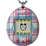 Tamagotchi Original Plaid (42874)