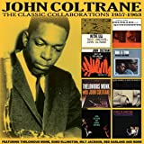 Classic Collaborations 1957 1963 4Cd
