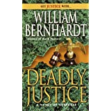 Deadly Justice: 3