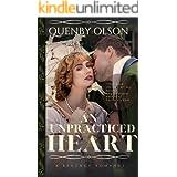 An Unpracticed Heart: A Regency Romance