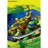 Teenage Mutant Ninja Turtles Loot Bag