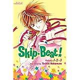 Skip·Beat!, (3-in-1 Edition), Vol. 1: Includes vols. 1, 2 & 3 (Volume 1)