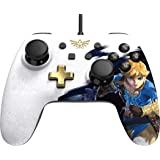 Nintendo Switch Wired Controller - Link