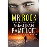 MR. ROOK (Mr. Rook's Island Book 1)