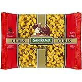 San Remo Curls, 500g