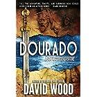 Dourado: A Dane Maddock Adventure (Dane Maddock Adventures Book 2)