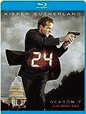 24: Season 7/ [Blu-ray] [Import]