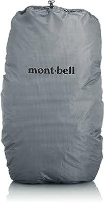 [モンベル] mont-bell ジャストフィット パックカバー 30 1128519