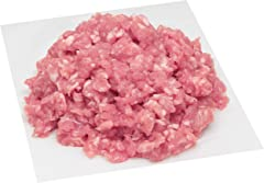 Meat Affair Australian Pork Minced, 500g- Chilled