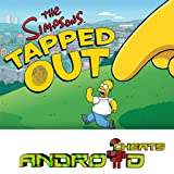 Tapped Out Cheat & Guide
