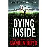 Dying Inside: 11
