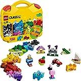 レゴ(LEGO) クラシック アイデアパーツ 10713