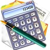 売上税電卓