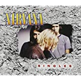 Singles Box (6 CD5)