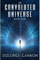 The Convoluted Universe ペーパーバック