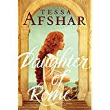 Daughter of Rome