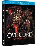 オーバーロード / OVERLORD: SEASON ONE[Blu-ray][Import]