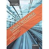 Subject to Change: Adaptive Path on Design