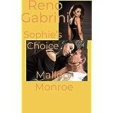Reno Gabrini: Sophie's Choice