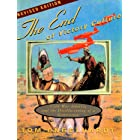 The End of Victory Culture: Cold War America and the Disillusioning of a Generation (Culture and Politics in the Cold War and
