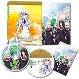OVA 「 乙女はお姉さまに恋してる ~2人のエルダー~ 」 THE ANIMATION VOL.3 [DVD]