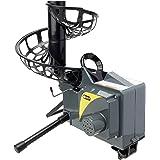 SKLZ Catapult Soft Toss Baseball Pitching and Fielding Machine